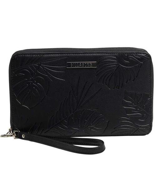 Sandy Palms Wallet