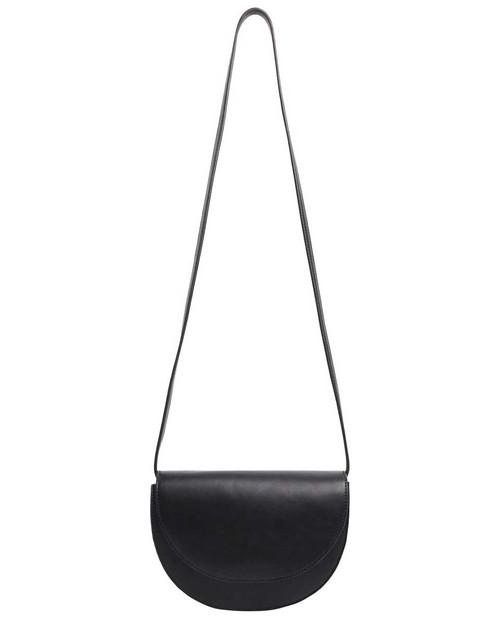 Joss Carry Bag Black