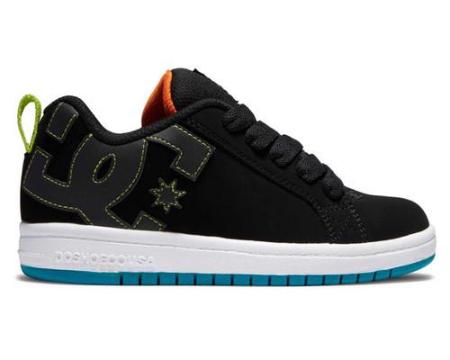 Court Graffik Boys Shoe