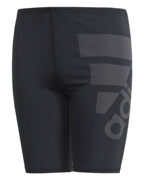 Jammer Boys Swim pant