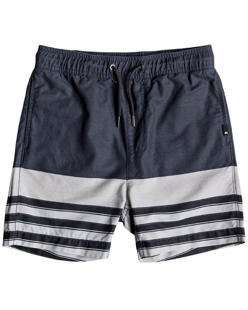Gawa Breaker Boys SHort