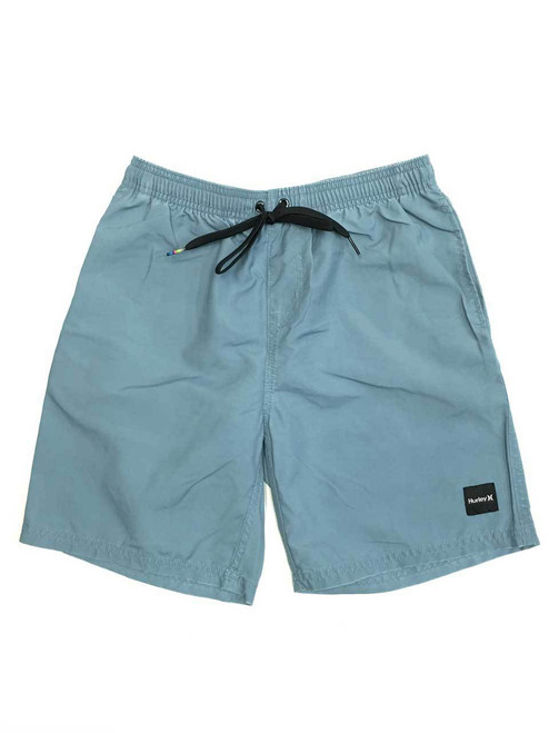 Seaside Elastic Boardshort