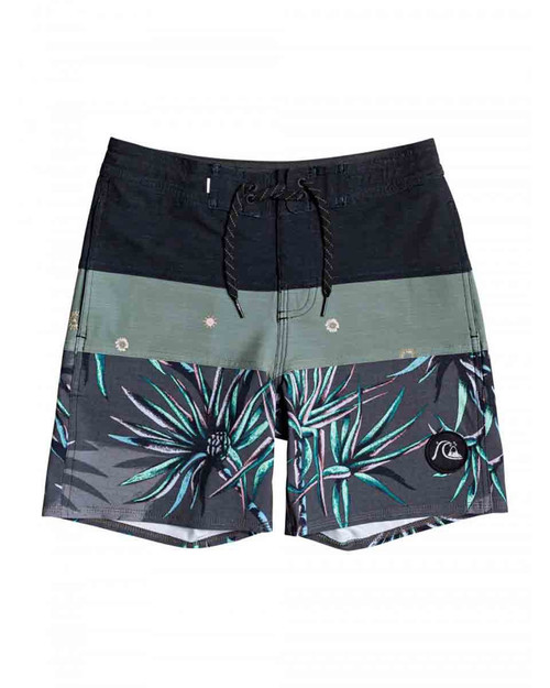 Salty Palms Beachshort Youth 15