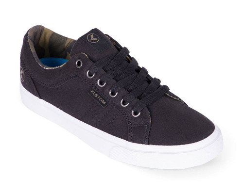 Highline Classic Boys Shoe