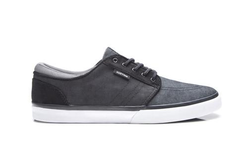 Remark 2 Boys Kustom Shoe