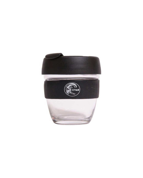 O'Neill 8Oz Keep Cup