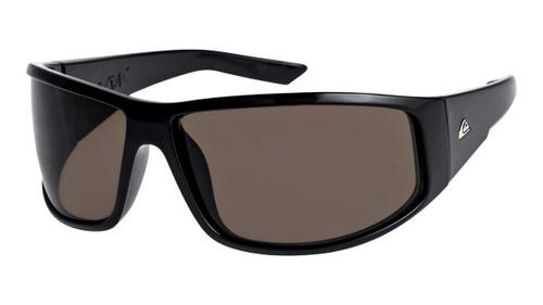 AKDK Sunglasses