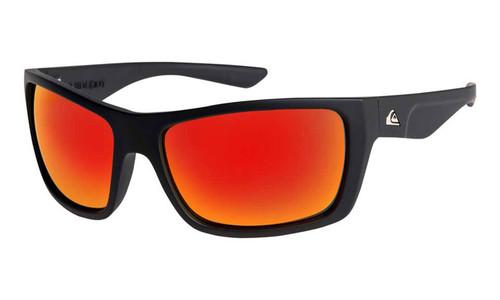 Hideout Sunglasses