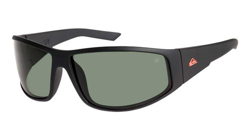 AKDK Sunglasses- Polarized