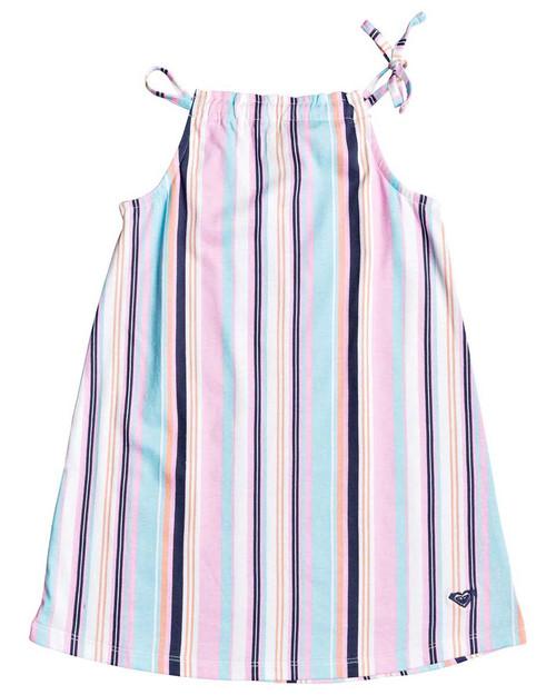 Roxy Shade Tee Dress