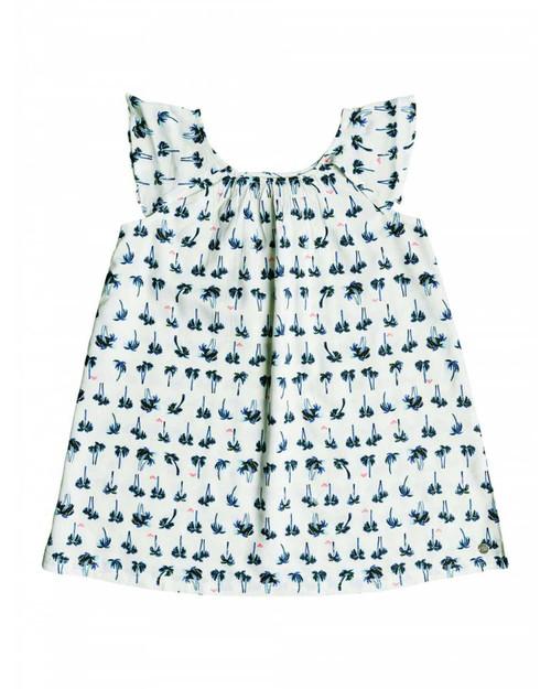 Love N Laughter Girls Dress