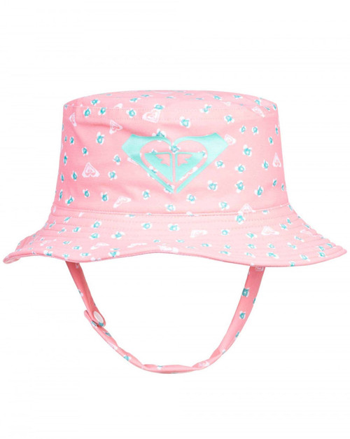 Bobby Roxy Tod Girls Hat