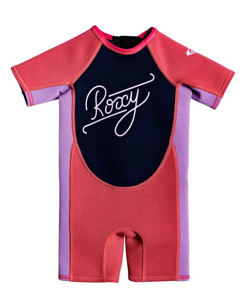 Syncro Toddler BZ Spring Suit
