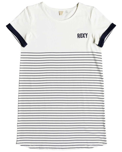 Another Soul Girls Tee Dress