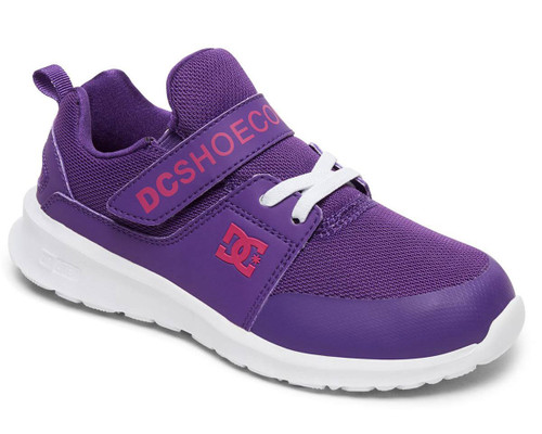 Heathrow Prestige Girls Shoe