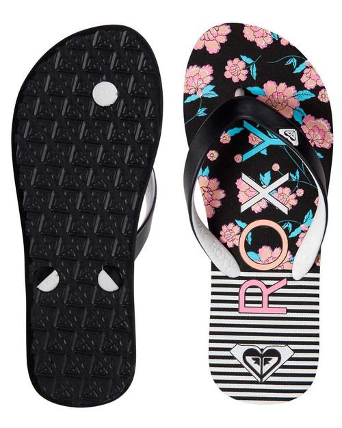 RG Tahiti VI Sandal