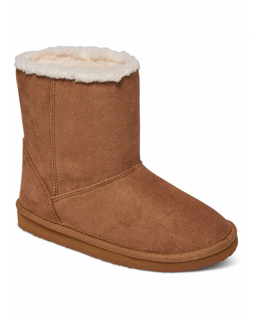 Molly Girls Boots