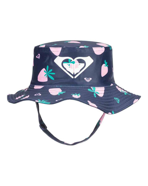 Bobby Toddler Girls Hat