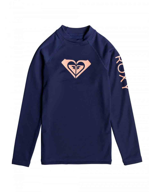 Girls Heater LS