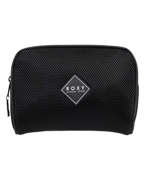 Daydreamer Roxy Pencil Case