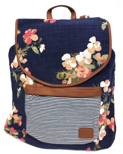 Viola Backpack Ladies