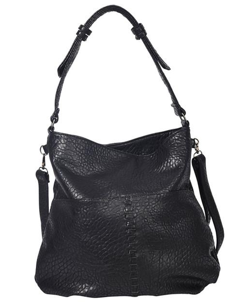 Impressions Shoulder Bag