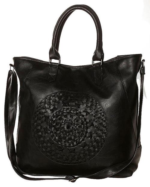 Pixie Shoulder Bag