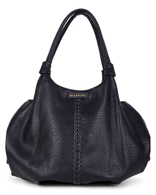Ramona Carry Case Black
