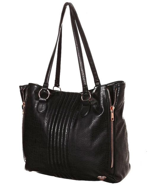 Salute Bag Roxy