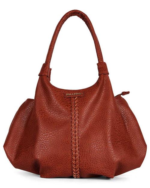 Ramona Carry Bag