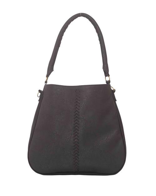 Shadows Carry Bag