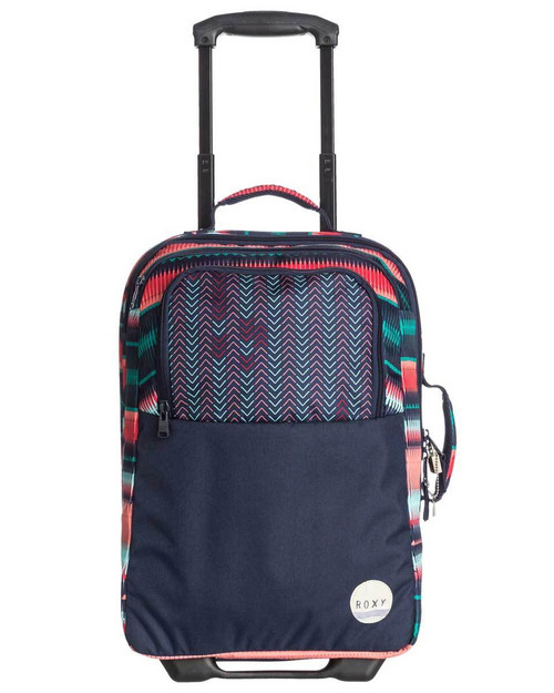 Wheelie Roxy Travel Bag