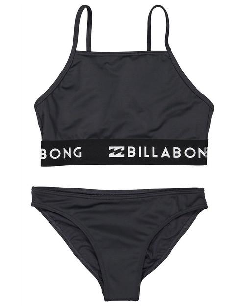 Soul Shaker Bikini
