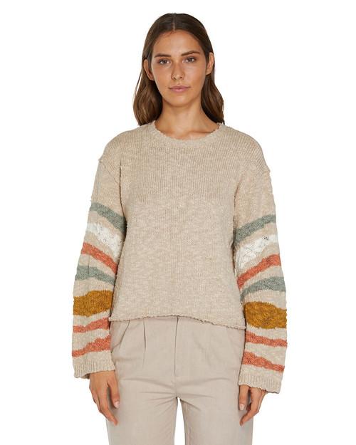 Mandalay Ladies Knit