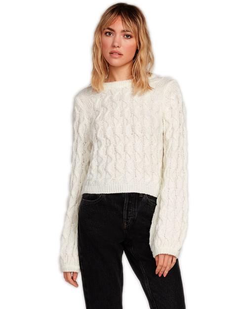 Knitsup Ladies Sweater