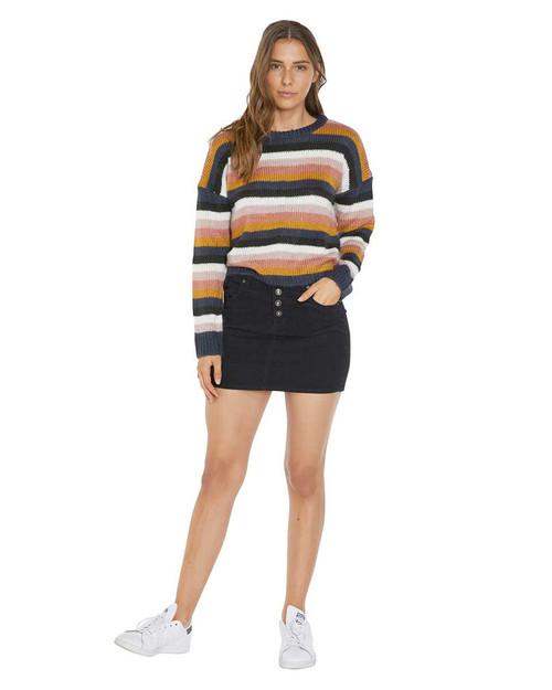 Daze Ladies Knit