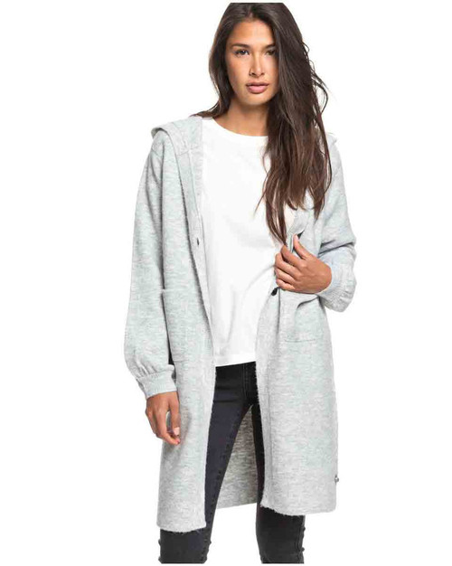 Gentle Spirit Womens Outer Layer