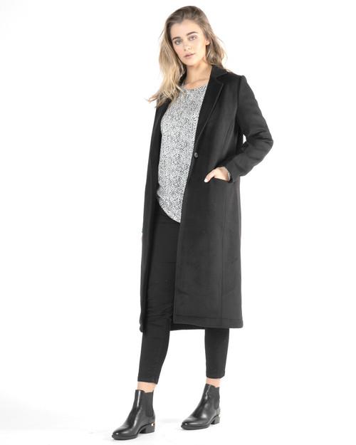 Kennedy Coat