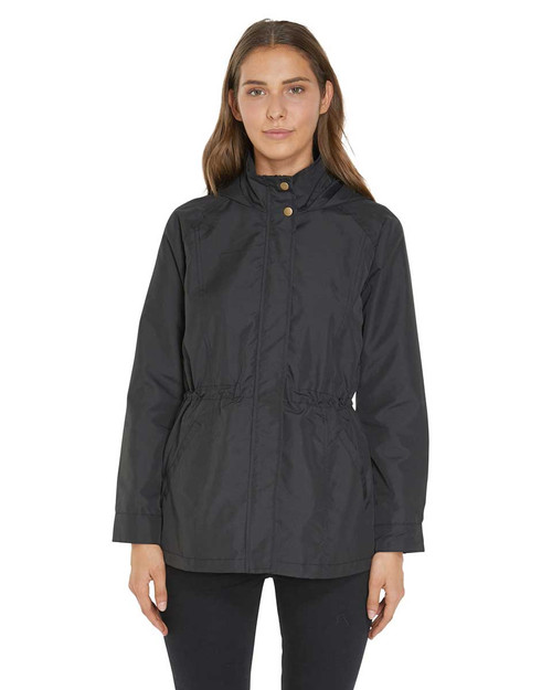 Gayle Ladies Jacket