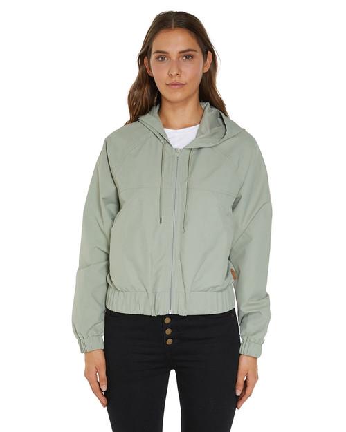 Whirl Ladies Jacket