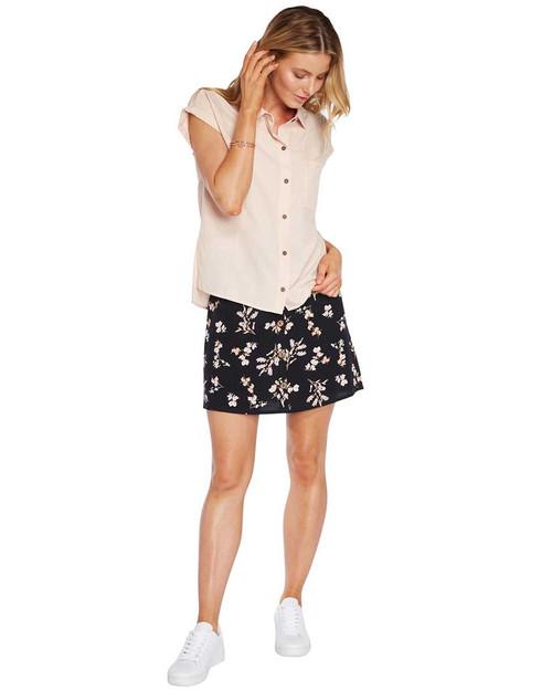 Cortez Skirt