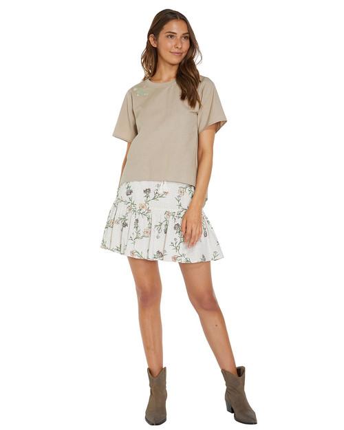 Formosa Skirt