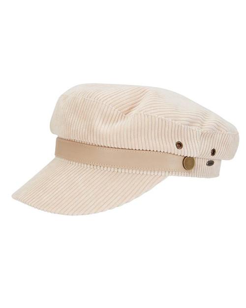 Clifton Ladies Cap