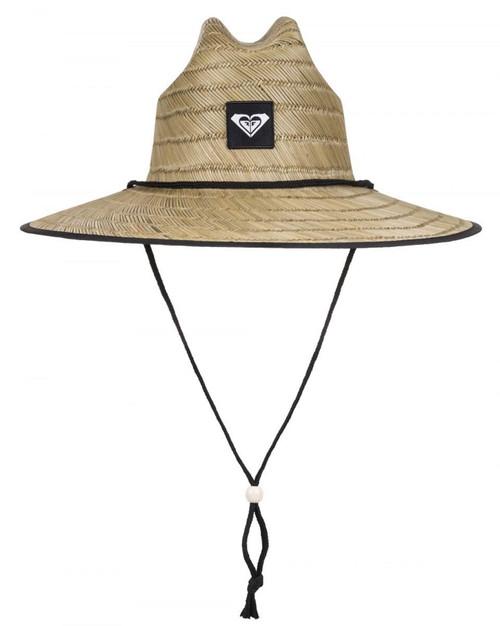 Tomboy 2 Ladies Hat