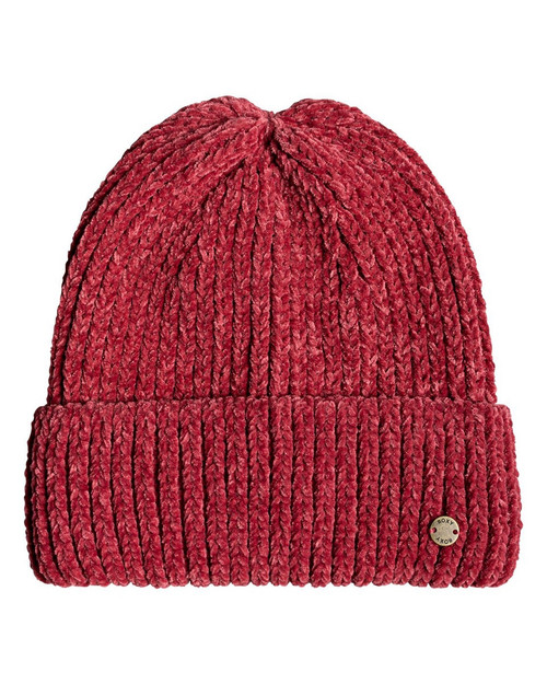 Collect Moments Ladies Beanie