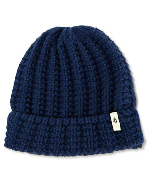 Lets Get Cozy Beanie