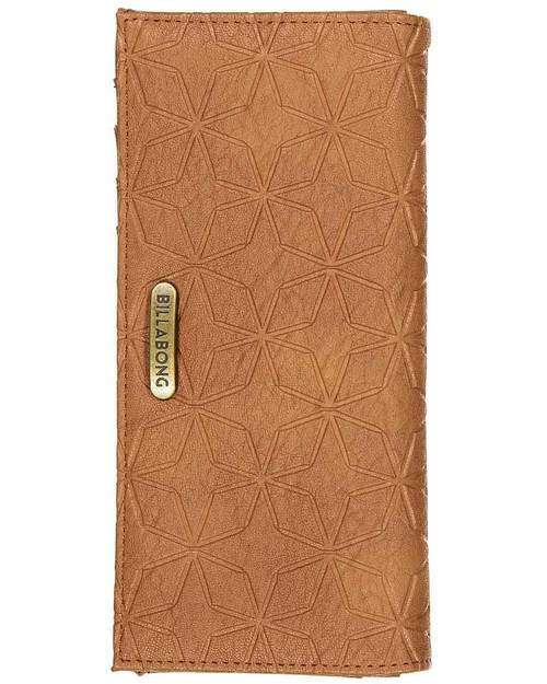 Baltic Bay Wallet Billabong