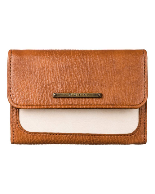 Easy Breezy Roxy Wallet