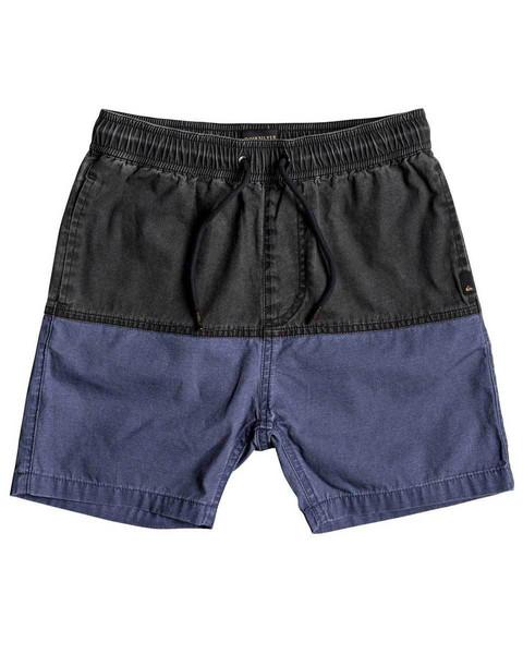 Onaway Boys Shorts