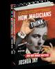 How Magicians Think Bulk 3D Cover